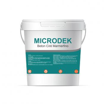 Microdek Marmerfino